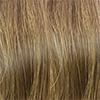 Blond -#10R Dunkel Mittelblond