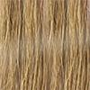 Blond -#17R