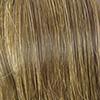 Blond -#18