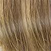 Blond -#20R