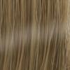 Blond - #22