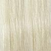 Blond -#60RY Hellblond