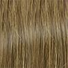 Blond - #6R Dunkel Goldblond