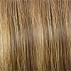 Blond - #8R Dunkelblond